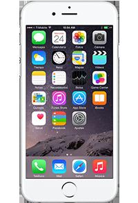 59eee3a9dd0 ▷ Apple iPhone 6S 32GB Precio y Características | Catálogo Movistar