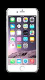 Comparar Apple iPhone 6S 64GB