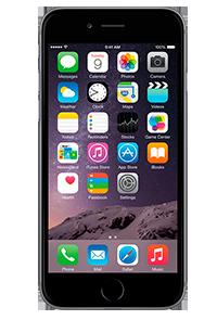 Comparar Apple iPhone 7 32GB