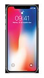 Comparar Apple iPhone X 256GB