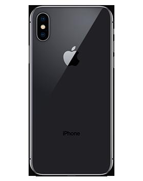 Apple iPhone X 64GB