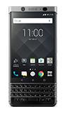 Comparar BlackBerry Keyone
