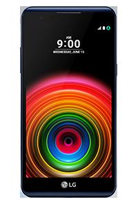 Comparar LG X Power K220F