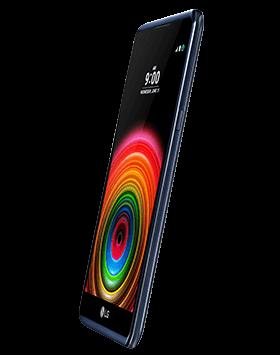 LG X Power K220F