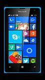 Comparar Microsoft Lumia 435