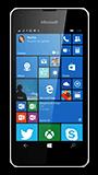 Comparar Microsoft Lumia 550 RM-1128