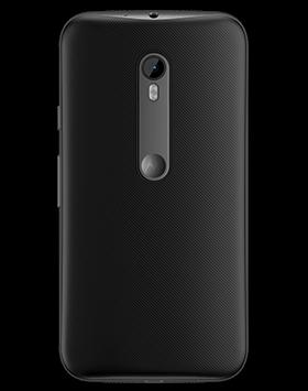 Moto G 16GB XT1542