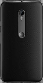 Motorola Moto G 8GB XT1542