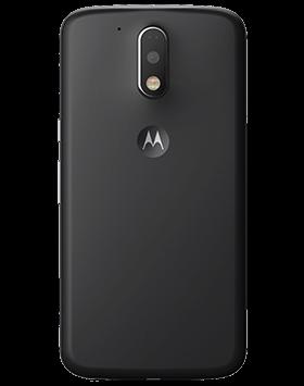 Moto G 32GB XT1641