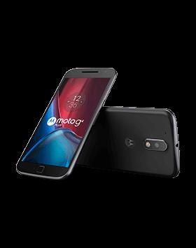 Motorola Moto G4 Plus XT