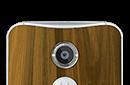 Motorola Moto X Nogal