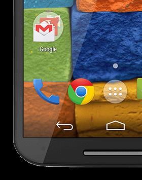 Motorola Moto X XT1097