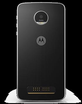 Motorola Moto Z Play XT1635
