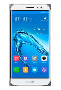 Comparar Huawei Nova Plus