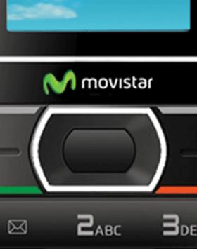 Movistar ONDA