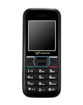 sanyo qualcomm 3g cdma manual