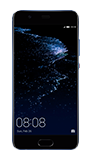 Comparar Huawei P10 Plus