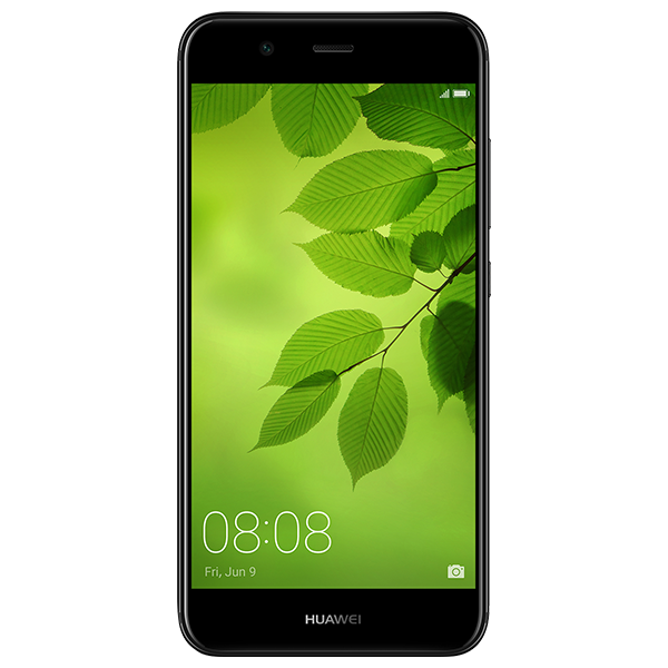 Huawei P10 Selfie