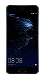 Comparar Huawei P10