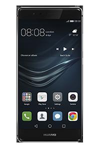 Comparar Huawei P9