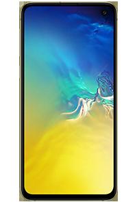 Samsung S10e