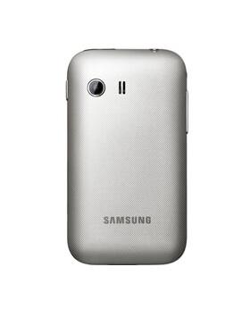 Galaxy Y S5360