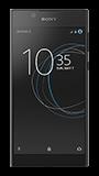 Comparar Sony Xperia L1