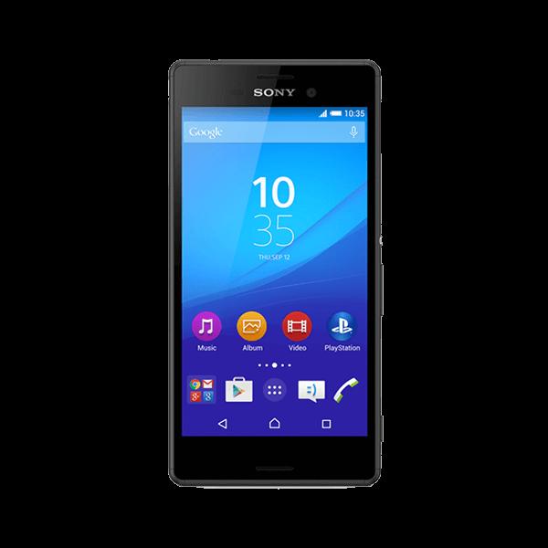 Sony Xperia M4 Aqua E2306