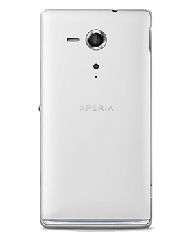 Sony Xperia SP C5306
