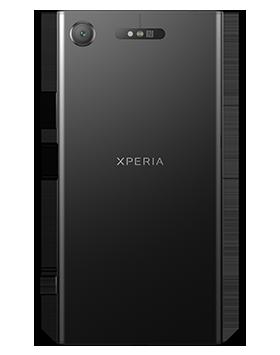 Xperia XZ1