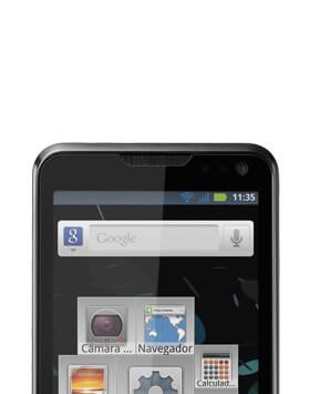 MotoSmart Plus XT615