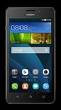 Comparar Huawei Y635