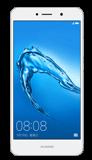 Comparar Huawei Y7