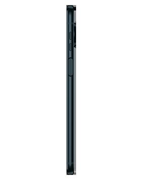 Motorola Moto Z3 Play + Speaker