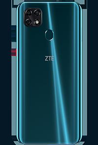 ZTE Blade V Smart